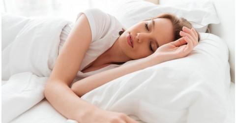 Эволюция кровати