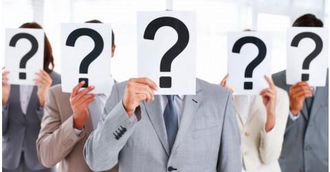 Психология продаж: тип клиента – твой ключ к супер продажам