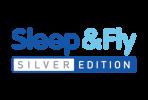 Sleep&Fly Silver Edition