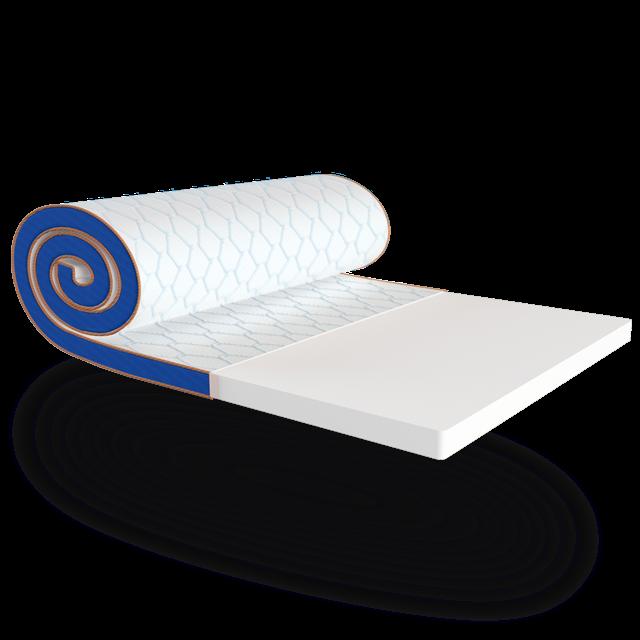 Міні-матрац Sleep&Fly mini FLEX MINI стрейч