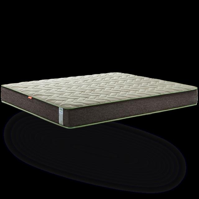 Ортопедичний матрац Sleep&Fly Organic ZETA