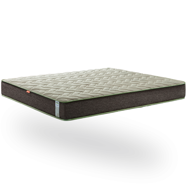Ортопедичний матрац Sleep&Fly Organic EPSILON