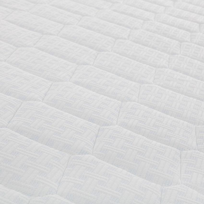 Міні-матрац Sleep&Fly mini FLEX KOKOS стрейч