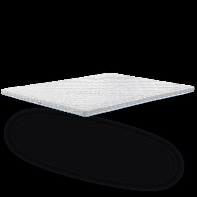 Міні-матрац Sleep&Fly mini FLEX 2в1 KOKOS жаккард