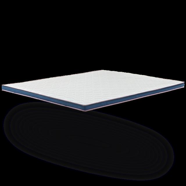 Міні-матрац Sleep&Fly mini MEMO 2в1 FLEX стрейч