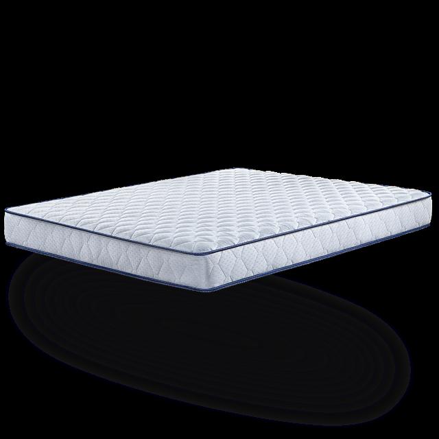 Ортопедичний матрац Sleep&Fly Silver Edition PLATINUM